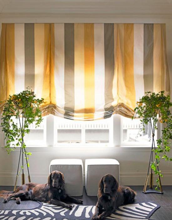 curtain-company-2