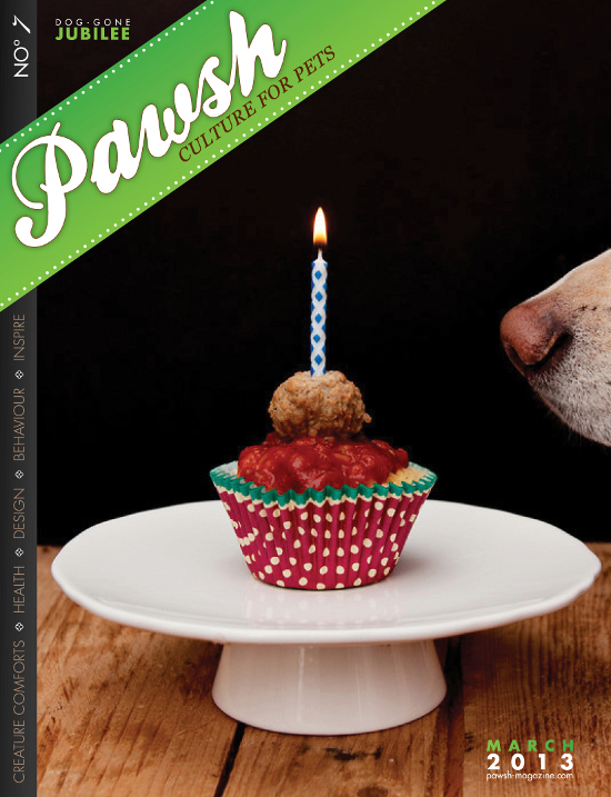 Pawsh-Magazine-spring-2013