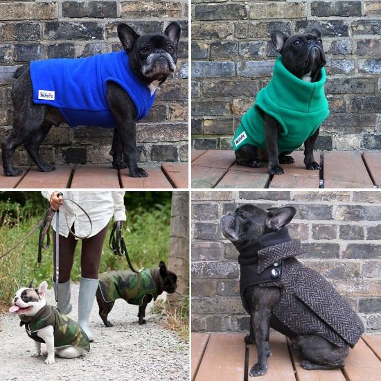 dog-raincoats