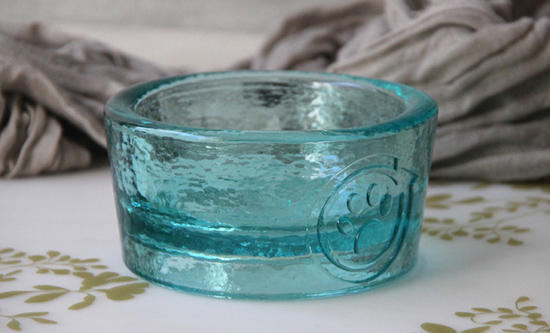 eco-friendly-dog-bowl (2)