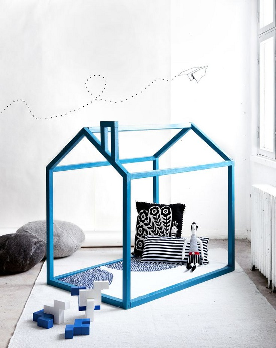 DIY-dog-house
