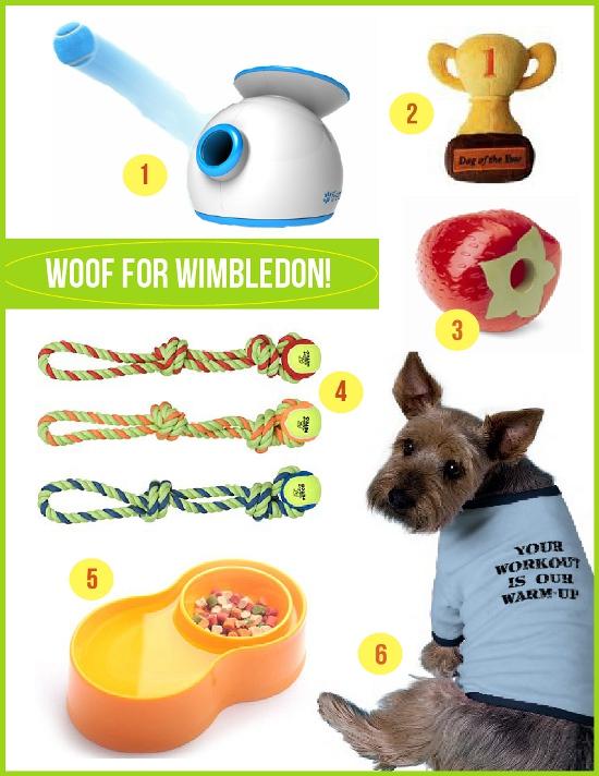 wimbledon-dog-toys