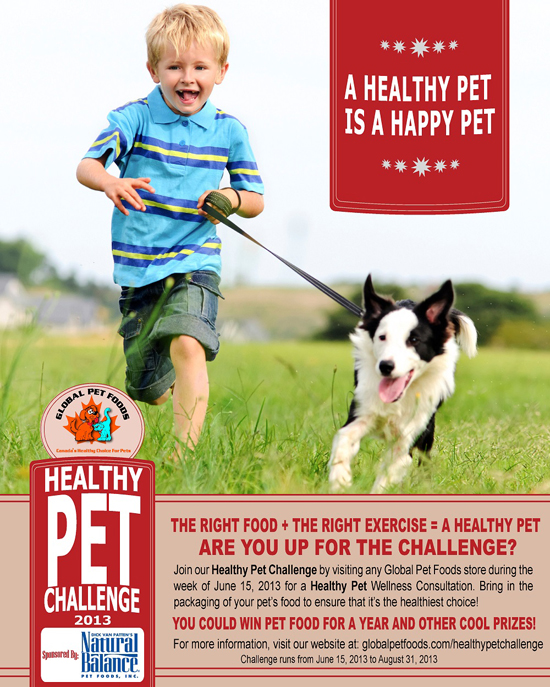 Global-Pet-Foods-healthy-pet-challenge