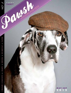 PAWSH05--cover2