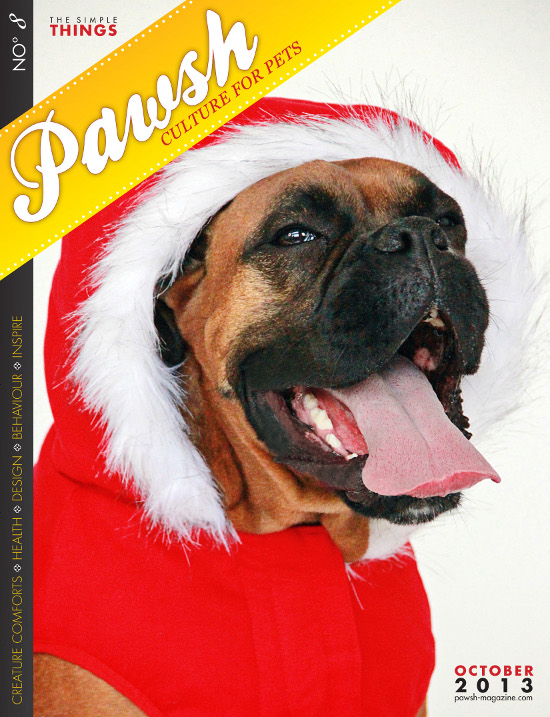PAWSH08_2013_FALL_Oct14_Cover-1