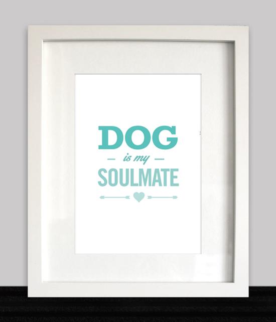 Dog-Valentine-s-Print-1