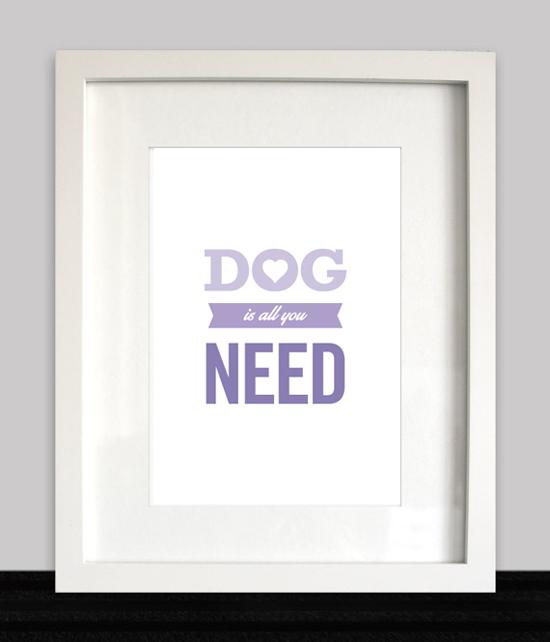Dog-Valentine's-Print-2