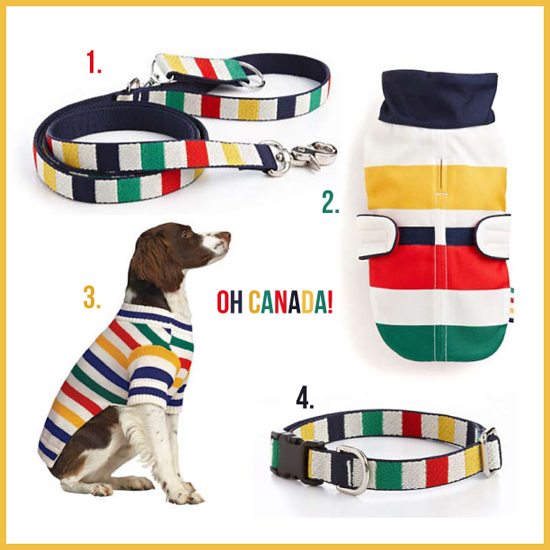 Hudson-Bay-Dog-Products