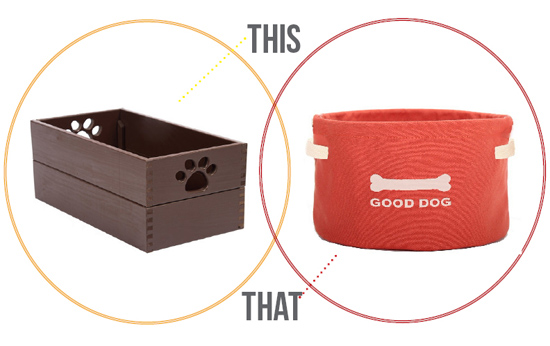Pawsh-magazine-this-that-dog-toy-buckets