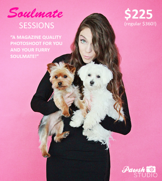 Soulmate-sessions-Pawsh-Studio-ad-2