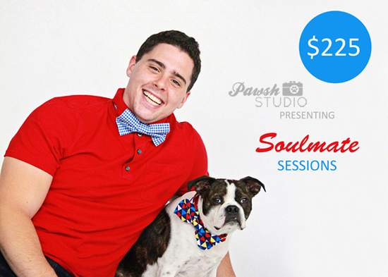 Toronto-Pet-Photographer-Pawsh-Studio-Soulmate-Sessions-550
