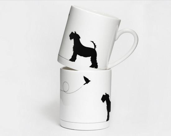 dog-mugs-1