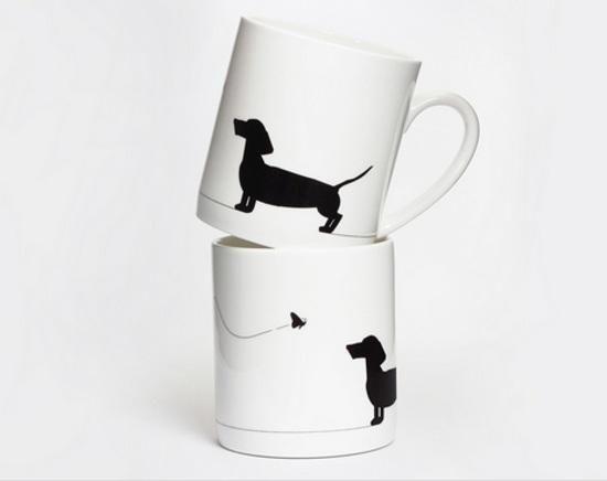 dog-mugs-2