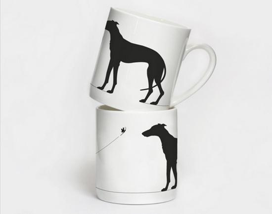 dog-mugs-3
