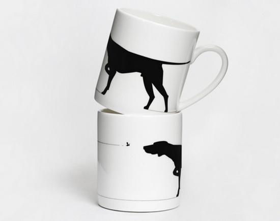 dog-mugs-4
