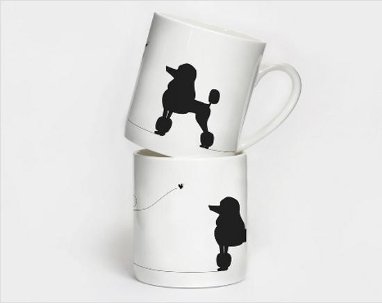 dog-mugs-5