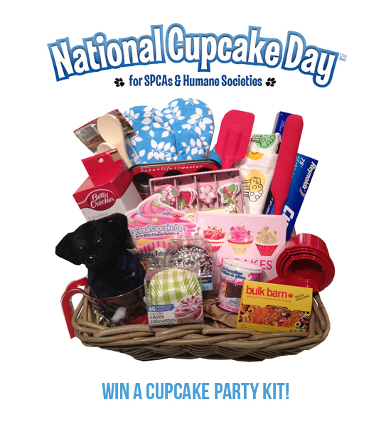 National-Cupcake-Day-giveaway