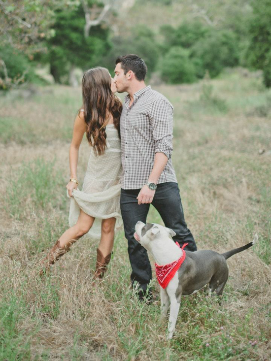 dog-friendly-engagement-photos