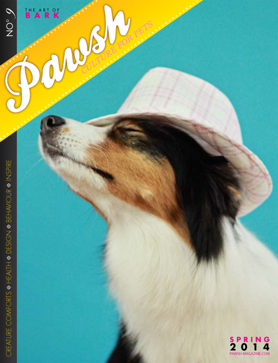 Pawsh-Spring-2014-Cover
