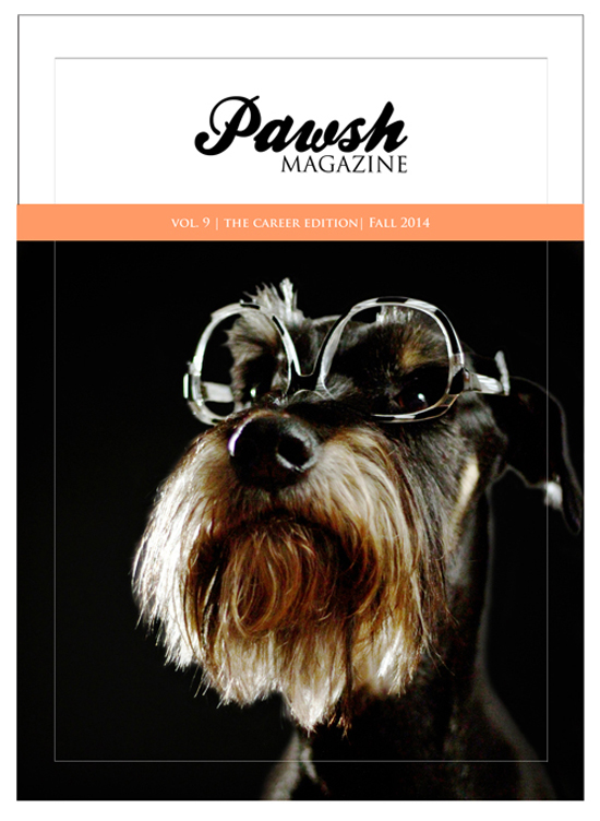 Pawsh-Magazine-Fall-2014-Redesign-2