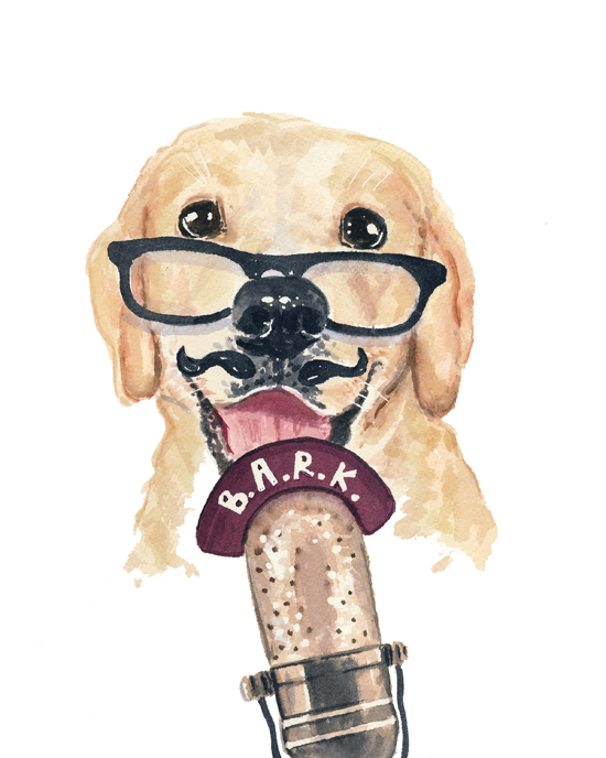 Pawsh-Magazine-understanding-dog-barks-3