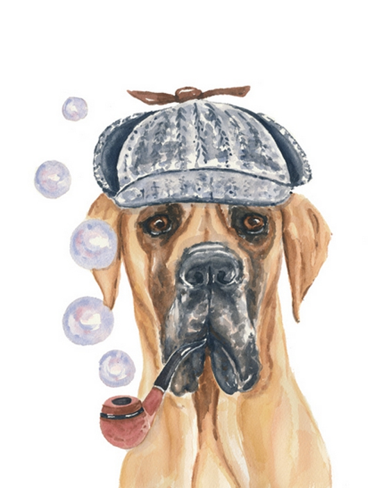 Pawsh-magazine-understanding-dog-barks-2