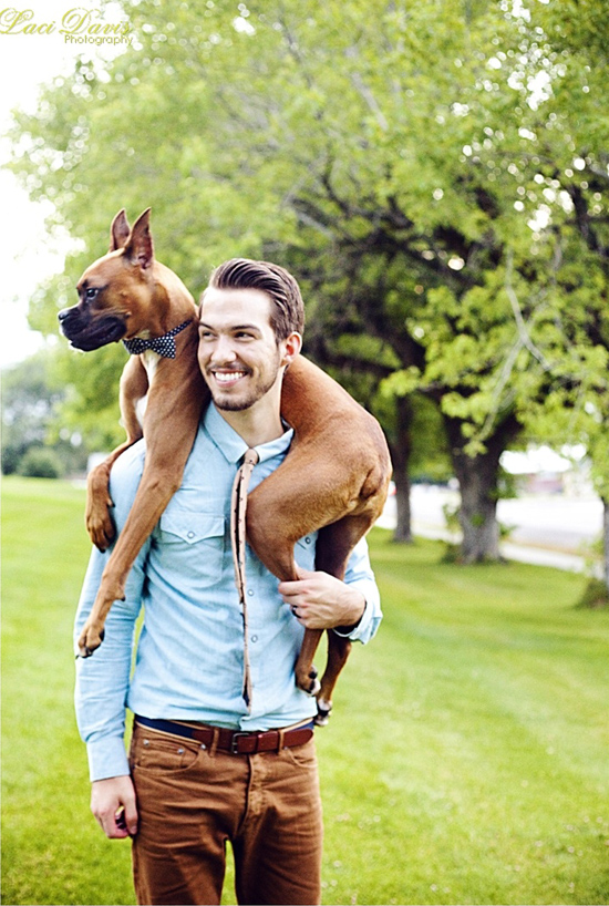 men-and-dogs-1