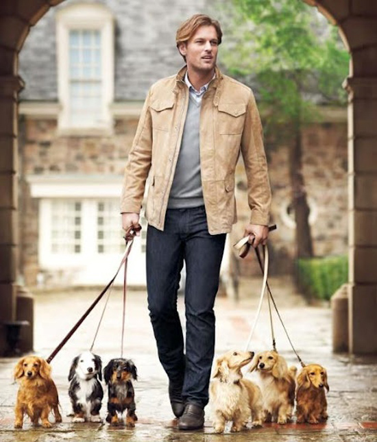 men-and-dogs-6A