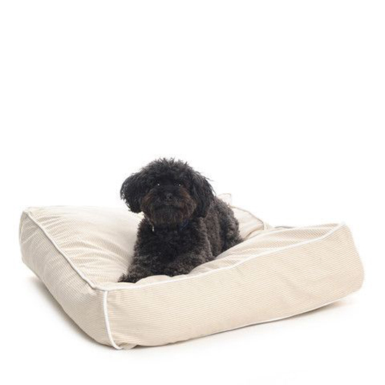 stylish-dog-bed-waggo-home