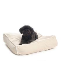 stylish-dog-bed-waggo-home