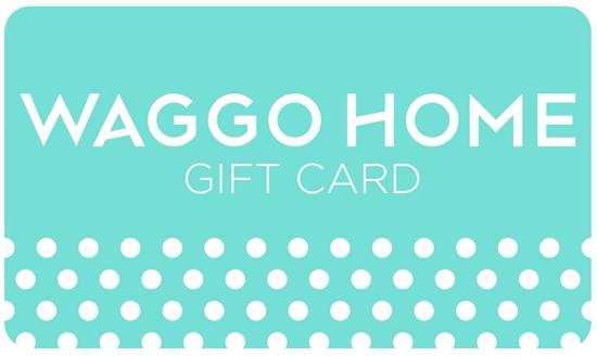 waggo-home-gift-card