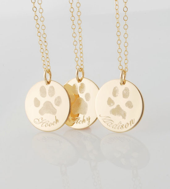 toronto-dog-magazine-dog-jewelery-1