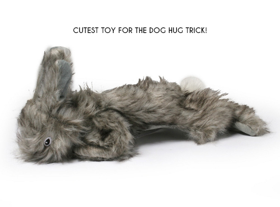 tough-rabbit-dog-toy