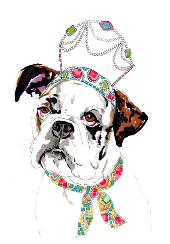 custom-dog-portraits-jo-chambers-2