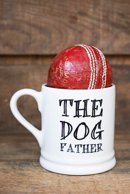 dog father's day gift guide ideas