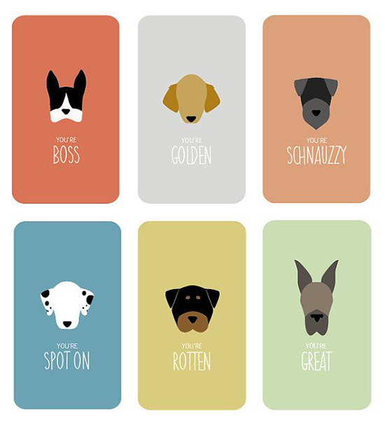 dog-iphone-case-1A
