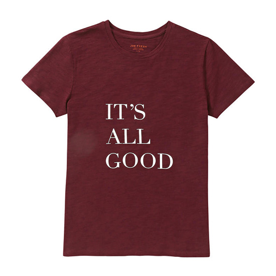 its-all-good-t-shirt