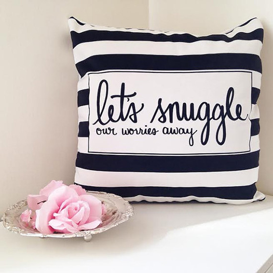 snuggle-pillow