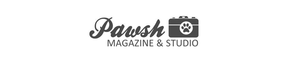 Pawsh Magazine & Studio
