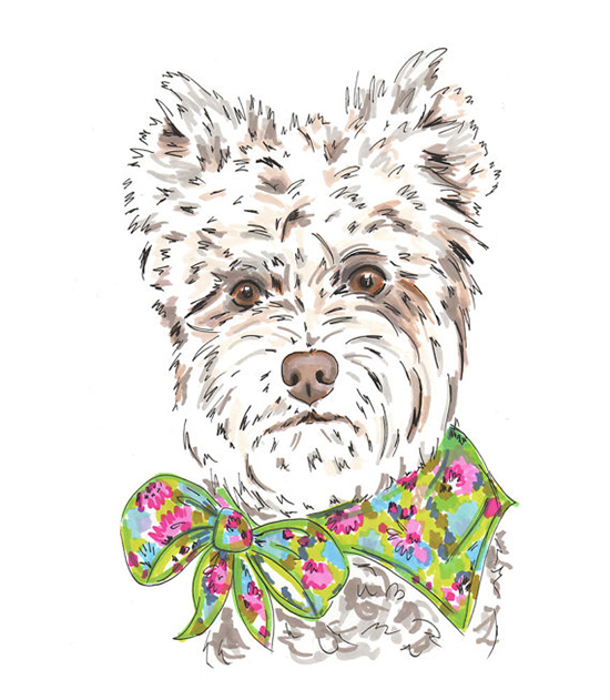 custom-dog-portrait-pawsh-magazine