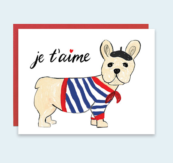 dog-valentines-day-cards-dog-magazine-1