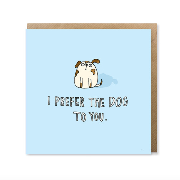dog-valentines-day-cards-dog-magazine-12