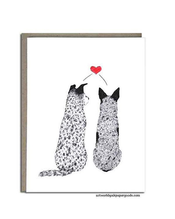 dog-valentines-day-cards-dog-magazine-6