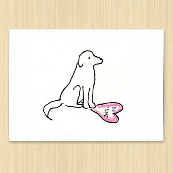 dog-valentines-day-cards-dog-magazine-7