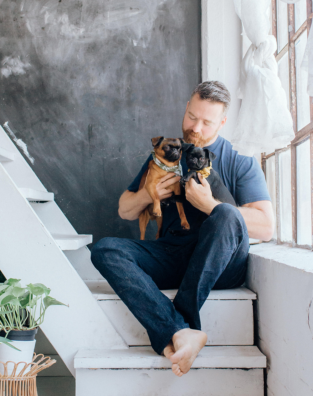 expert advice and hacks for running a pet Instagram account